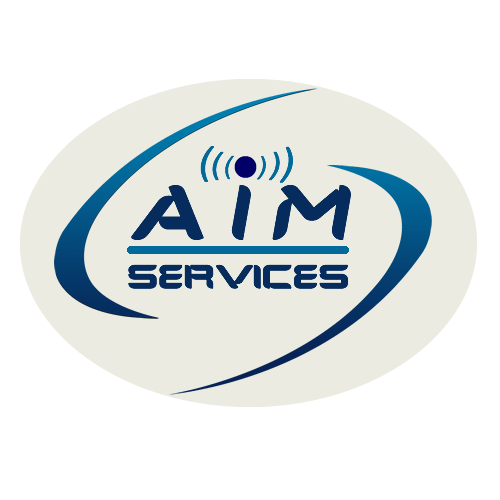 AimServices